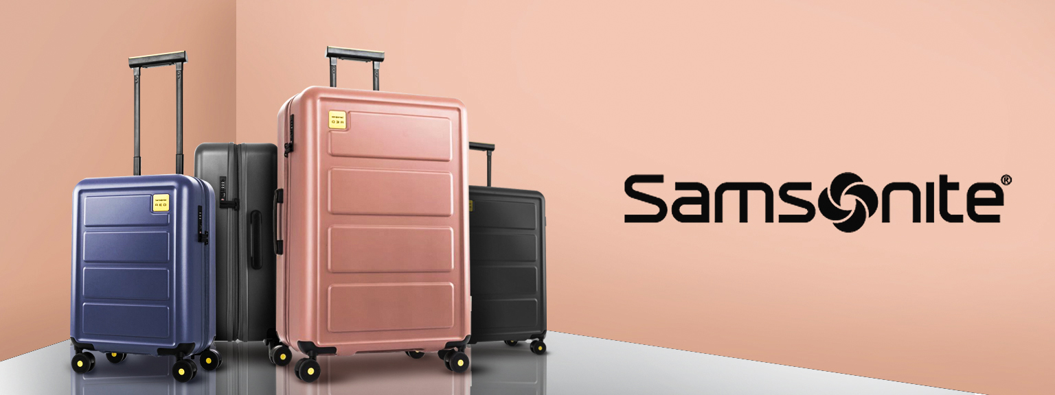 AA-Bannerband-Samsonite