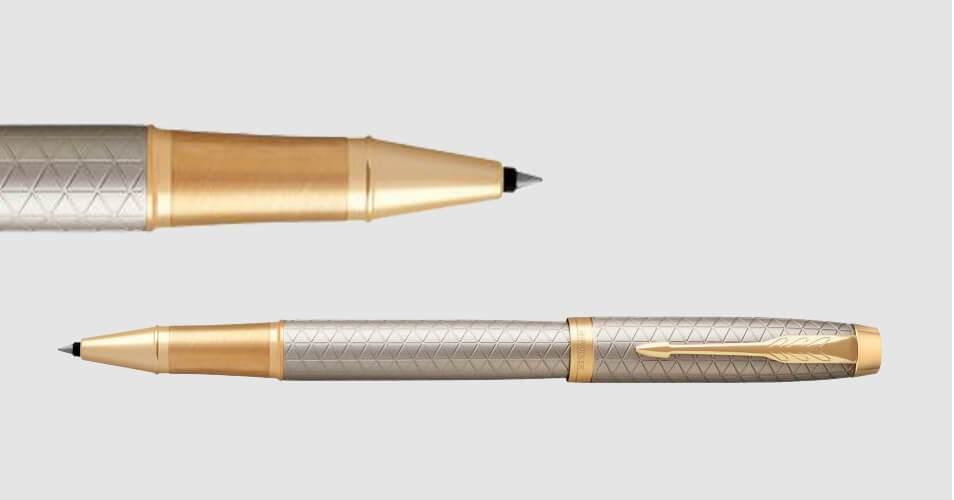 ปากกาปาค์รเกอร์สินค้าของพรีเมี่ยม เอเอกลอรี่
