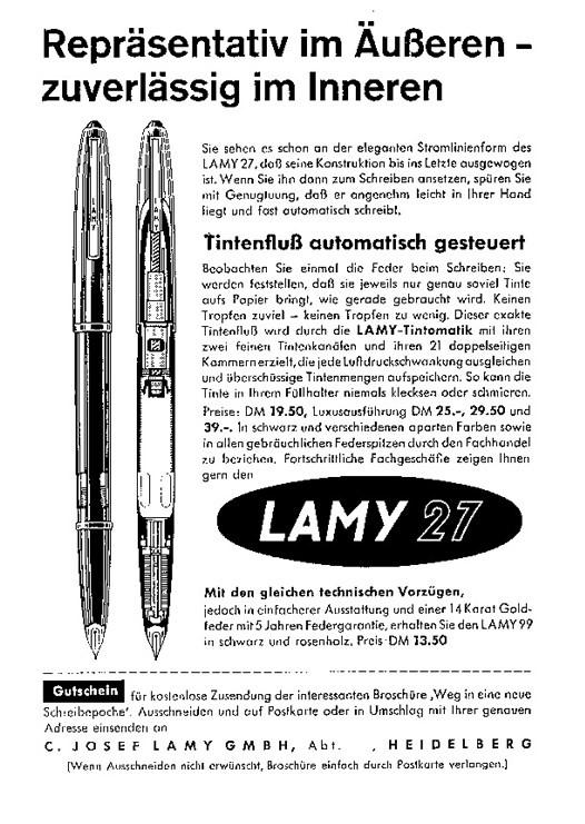 AA-Web-Blog-Lamy-1