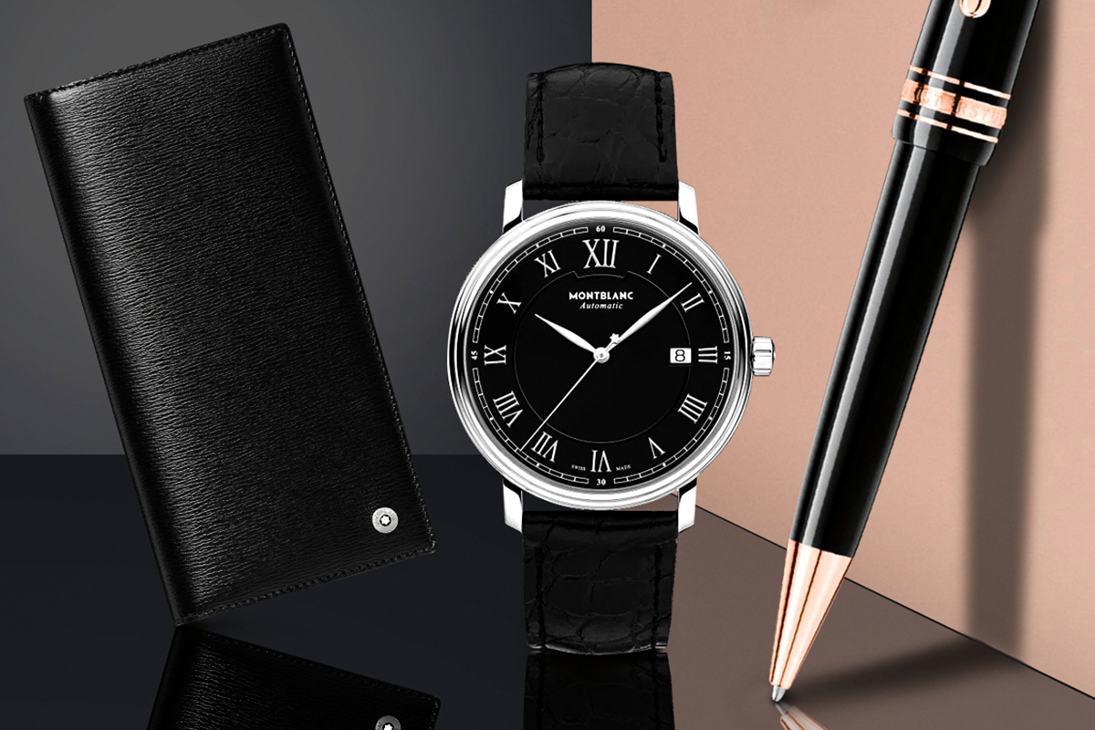 AA-Web-home-montblanc