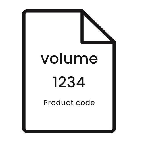 AA-Product-Icon-2