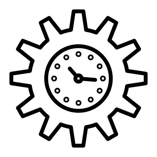 AA-Product-Icon-4