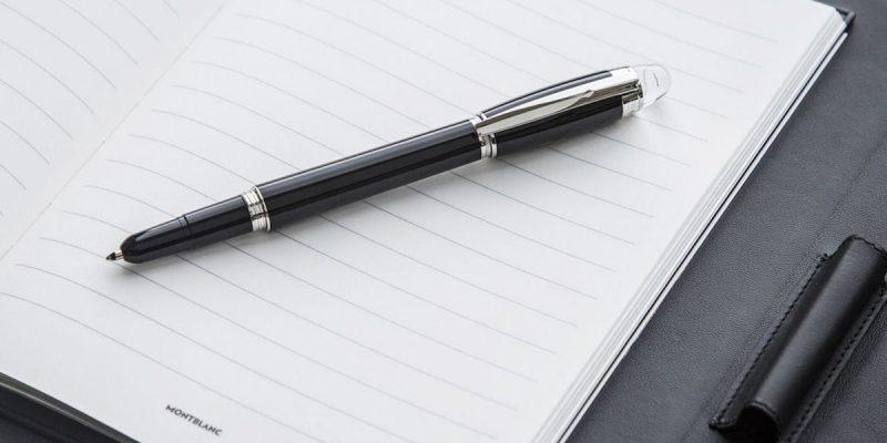 AA-Web-Blog-pen-premium-Montblanc