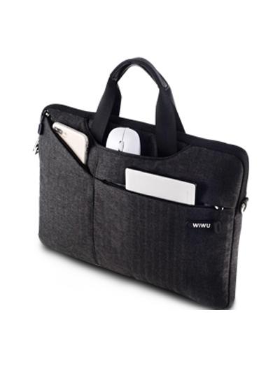 AA-Web-Gift-set-ของพรีเมี่ยม-กระเป๋าเอกสาร