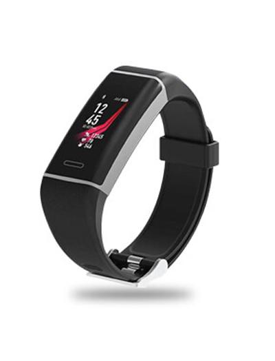 AA-Web-Gift-set-ตัวอย่างของพรีเมี่ยมจับคู่-นาฬิกา