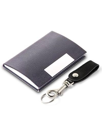AA-Web-Gift-set-ตัวอย่างของพรีเมี่ยมจับคู่-พวงกุญแจ