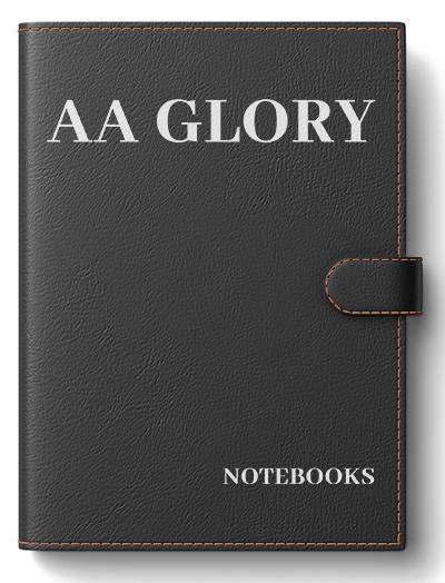 AA-Web-Gift-set-ตัวอย่างของพรีเมี่ยมจับคู่-Notebooks