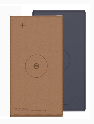 AA-Web-Gift-set-ตัวอย่างของพรีเมี่ยมจับคู่-Powerbank
