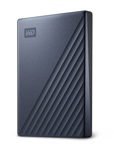 AA-Web-Gift-set-ตัวอย่างของพรีเมี่ยมจับคู่-external-hard-drive