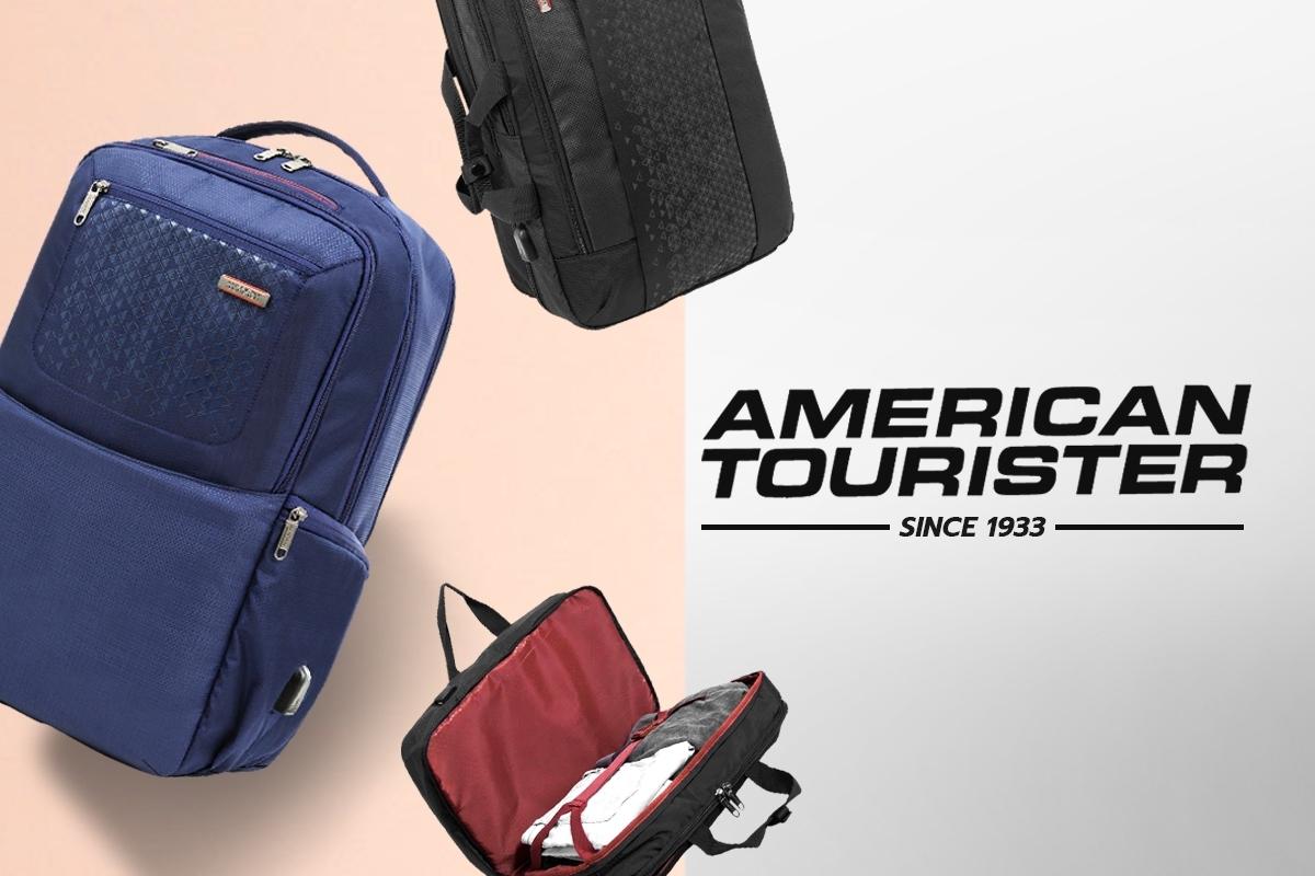 AA-Web-Product-ของพรีเมี่ยม-Amercan-Tourister