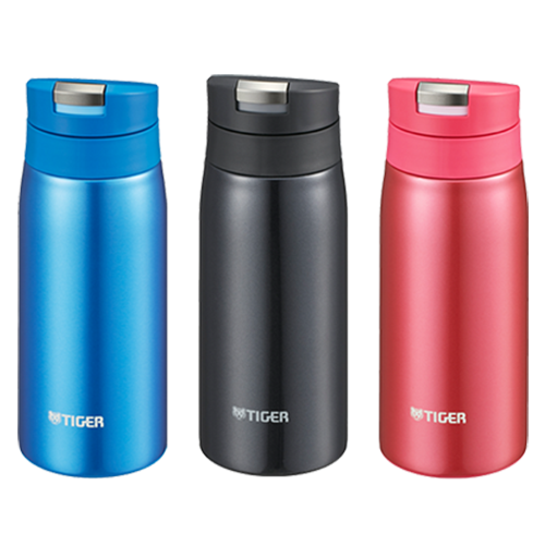 AW-Web-AA-LDTG-AW-Tiger-Vacuum-Insulated-Bottle-MCX-A1-1
