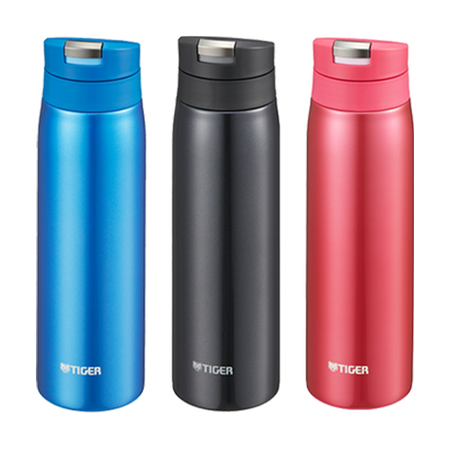 AW-Web-AA-LDTG-AW-Tiger-Vacuum-Insulated-Bottle-MCX-A1-2
