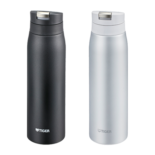 AW-Web-AA-LDTG-AW-Tiger-Vacuum-Insulated-Bottle-MCX-A1-3