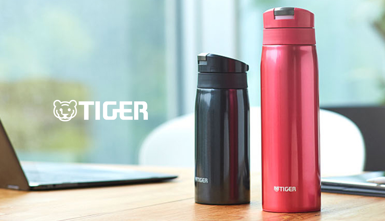 AW-Web-AA-LDTG-AW-Tiger-Vacuum-Insulated-Bottle-MCX-A1