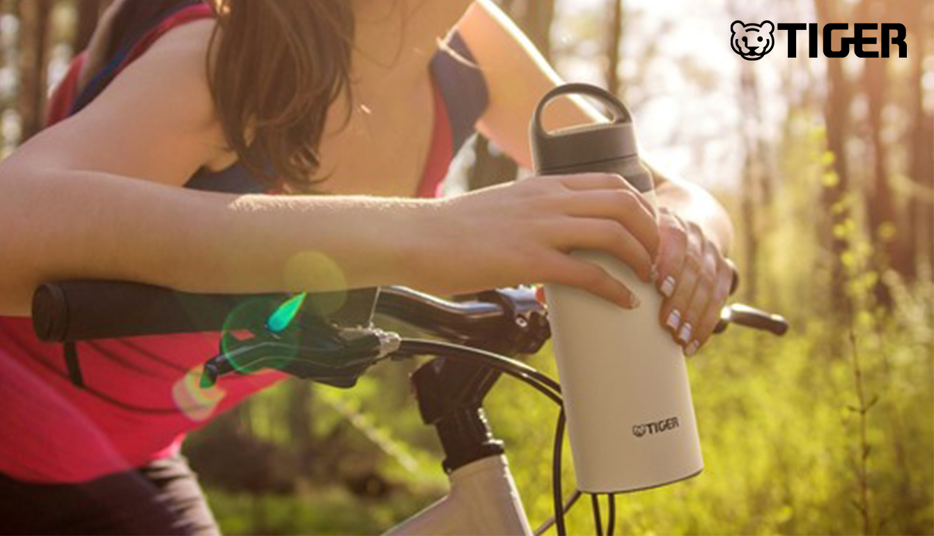 AW-Web-AA-LDTG-AW-Tiger-Vacuum-Insulated-Bottle-MCZ-S
