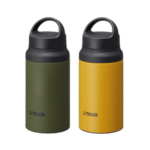 AW-Web-AA-LDTG-AW-Tiger-Vacuum-Insulated-Bottle-MCZ-S-1