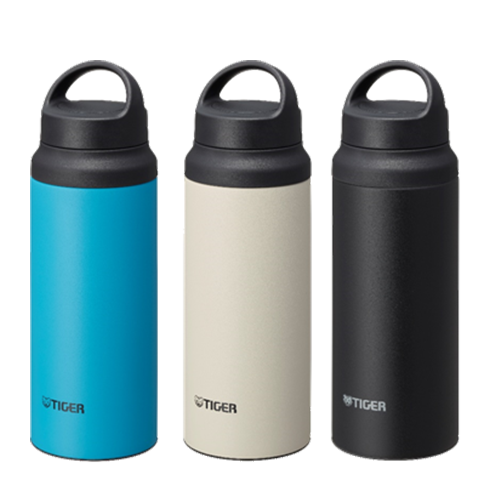 AW-Web-AA-LDTG-AW-Tiger-Vacuum-Insulated-Bottle-MCZ-S-2