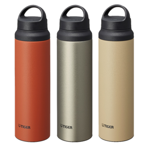 AW-Web-AA-LDTG-AW-Tiger-Vacuum-Insulated-Bottle-MCZ-S-3