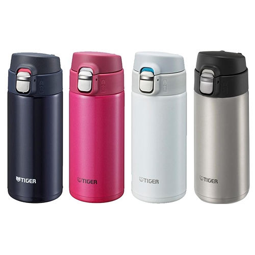 AW-Web-AA-LDTG-AW-Tiger-Vacuum-Insulated-Bottle-MMJ-A-1