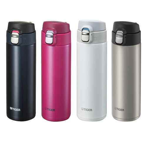 AW-Web-AA-LDTG-AW-Tiger-Vacuum-Insulated-Bottle-MMJ-A-2