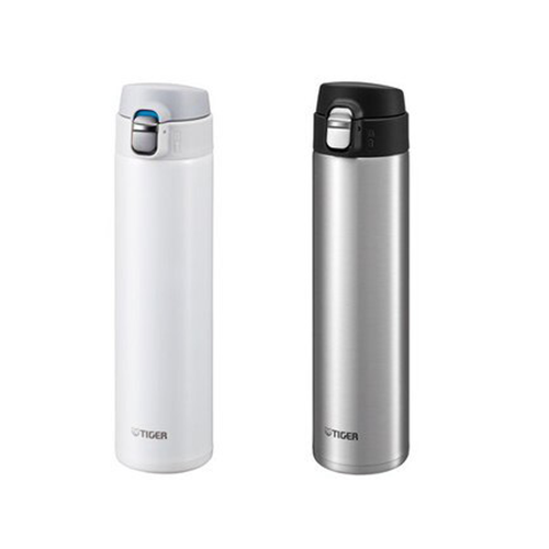 AW-Web-AA-LDTG-AW-Tiger-Vacuum-Insulated-Bottle-MMJ-A-3