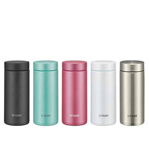 AW-Web-AA-LDTG-AW-Tiger-Vacuum-Insulated-Bottle-MMZ-A2-1