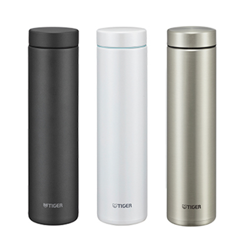 AW-Web-AA-LDTG-AW-Tiger-Vacuum-Insulated-Bottle-MMZ-A2-3